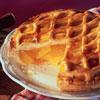 пирог сладкий выпечка